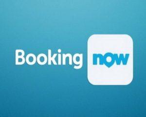Booking & Tempahan Untuk Kereta Sewa Jitra