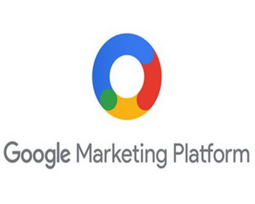 Kelebihan Google Marketing Bagi Bisnes Kereta Sewa Jitra