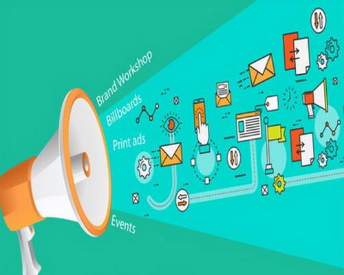 Teknik Google Marketing Oleh Team Kereta Sewa Jitra